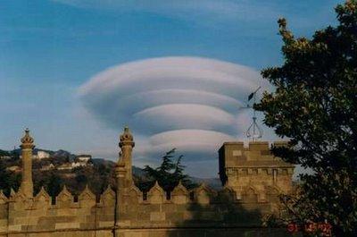 Felhők 17