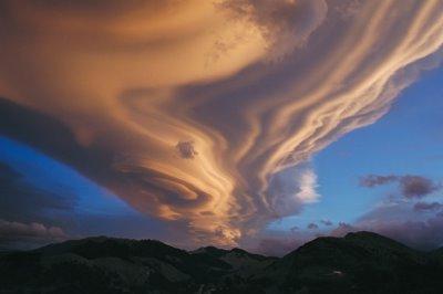 Felhők 20