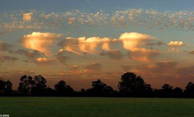 Felhők 5