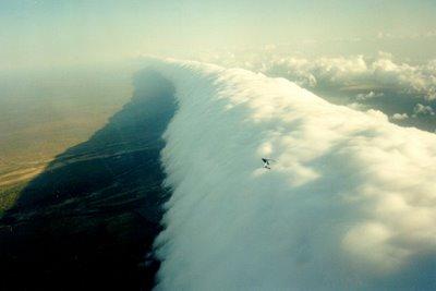 Felhők 8