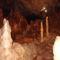 Medve-barlang 3 -Kiskoh
