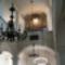 Barokk evangélikus templom Felpéc