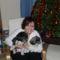 Nudli és Molly  2009