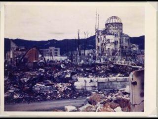 Hiroshima 10