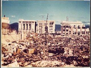 Hiroshima 12
