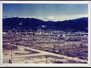 Hiroshima 14