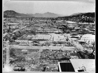 Hiroshima 8