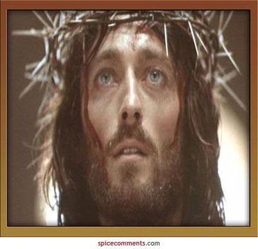 Jézus 5