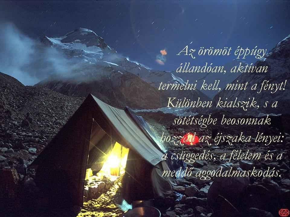szép estét idézetek képekkel Idézetek képekkel: Szép estét. (kép)