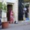 Tanger 2009 (30)