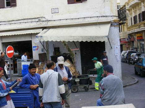 Tanger 2009 (31)