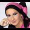 Arab beütés