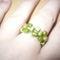 gyűrű1
