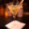 Martini in Bia-Hoi
