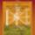 2007.08.20.: István, a király - előadás (Pilisszentkereszt)