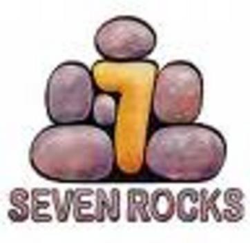 7-rocks