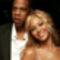 Beyonce & JayZ (4)
