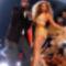 Beyonce & JayZ (8)