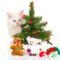 Kellemes Ünnepeket,Békés Karácsonyt Mindenkinek! 3