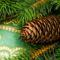 Kellemes Ünnepeket,Békés Karácsonyt Mindenkinek! 5