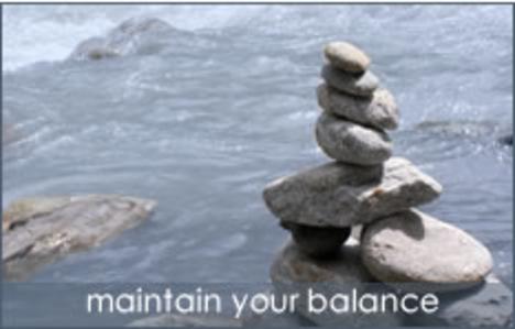 maintain-your-balance