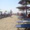OLYMOS BEACH TENGERPART