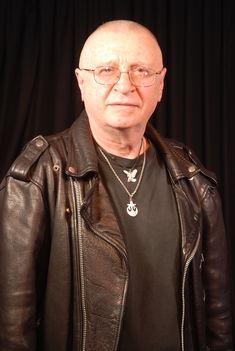 Papp Gyula