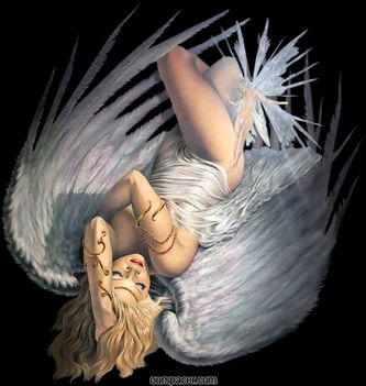 beautiful-angel