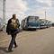 buszvezető