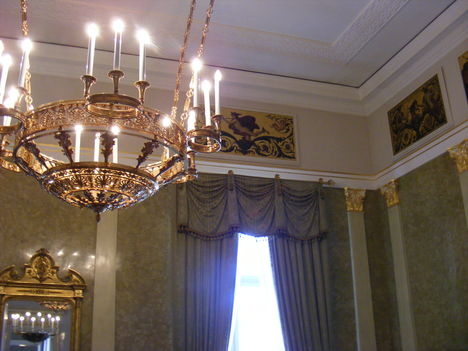 Sándor-palota 8