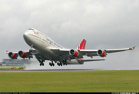 B-747/600