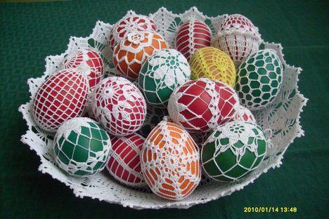 tojások 1