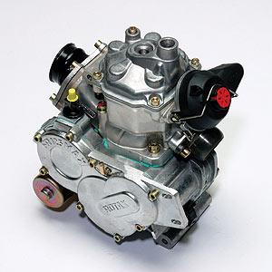 gokart motor 01