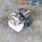 gokart motor 03