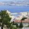 Marseille 26