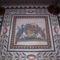 Vatikáni Múzeum, római mozaik