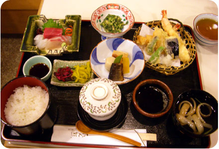 japanese food culture essay The essence of japanese cuisine studies the japanese meal and the historical, social the essence of japanese cuisine: an essay on food and culture.