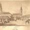 Főtér 1872