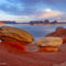 Glen Canyon Revealed, Land of Water and Rock