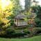 Gyönyörű kertek Japánból 10