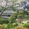Gyönyörű kertek Japánból 15