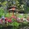 Gyönyörű kertek Japánból 17