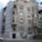 Szent István tér 17