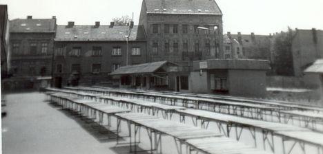 Szent István tér 29