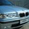 BMW 318 tds Szasza 001