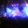 Kárpátia koncert Hatvan