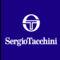 Sergio Tacchini márkajelzés 3