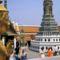 Thaiföld képekben 12