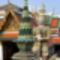 Thaiföld képekben 14