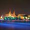 Thaiföld képekben 46
